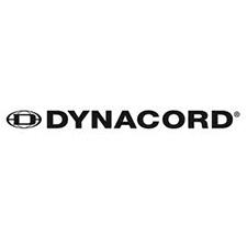 DYNACORD-logo