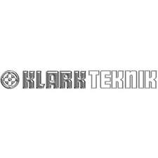 KlarkTeknic-logo