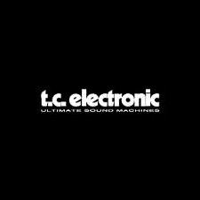 TCElectronic-logo