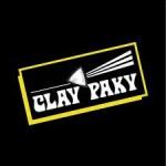 claypaky-logo