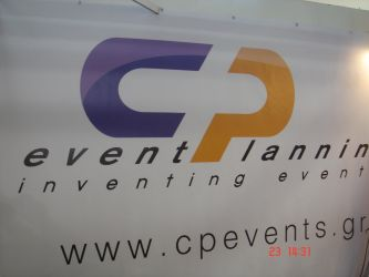 CP events