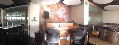 Klik Records @ Galaxy bar Hilton